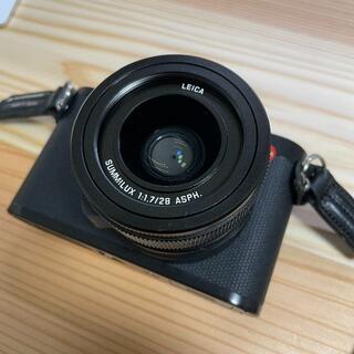 LEICA - Leica Q2 良品
