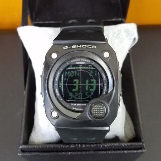 ジーショック(G-SHOCK)のG-shock スナイパー 電池交換済み(腕時計(デジタル))