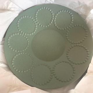 mina perhonen - ミナペルホネン*新品タンバリン プレート 皿 小