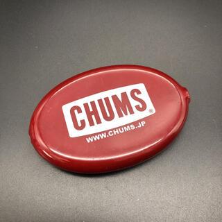 チャムス(CHUMS)の即決 CHUMS チャムス コインケース(コインケース/小銭入れ)