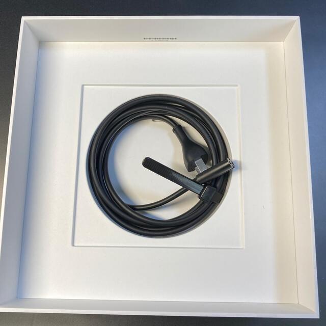 Mac (Apple)(マック)のMac  mini 2020(m1) スマホ/家電/カメラのPC/タブレット(デスクトップ型PC)の商品写真