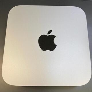 Mac (Apple) - Mac  mini 2020(m1)