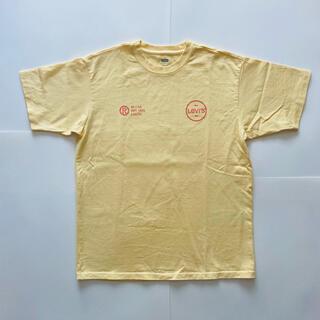 Levi's - Levis Tシャツ