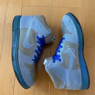 NIKE - Nike dunk 北京オリンピック supreme