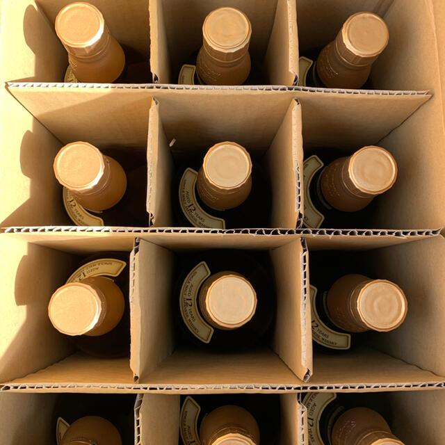 サントリー(サントリー)の山崎12年1ケース 食品/飲料/酒の酒(ウイスキー)の商品写真