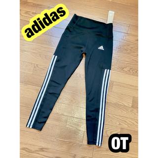 adidas - アディダス レギンス タイツ OT