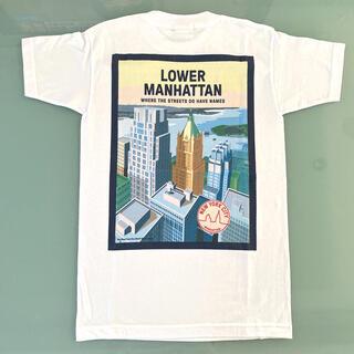 シップス(SHIPS)のSHIPS メンズTシャツ(Tシャツ/カットソー(半袖/袖なし))
