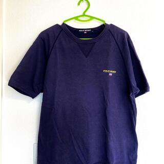 ポロラルフローレン(POLO RALPH LAUREN)のPOLO SPORTS 半袖シャツ(シャツ)