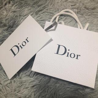 ディオール(Dior)のディオール Dior(その他)