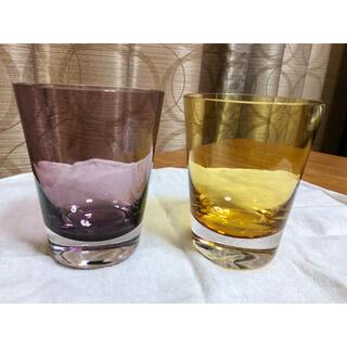 ビレロイアンドボッホ(ビレロイ&ボッホ)のvilleroy & Boch(ビレロイ&ボッホ) グラス(グラス/カップ)