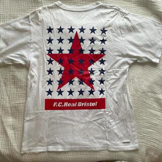 ソフ(SOPH)のTシャツ SOPH. x Bristol(Tシャツ/カットソー(半袖/袖なし))