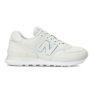 New Balance - ★ニューバランス WL574CLD