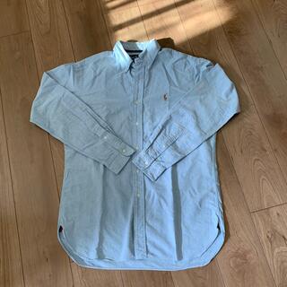 ポロラルフローレン(POLO RALPH LAUREN)のラルフローレン 長袖シャツ クラシックフィット(シャツ)