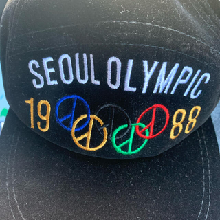 dude9 帽子