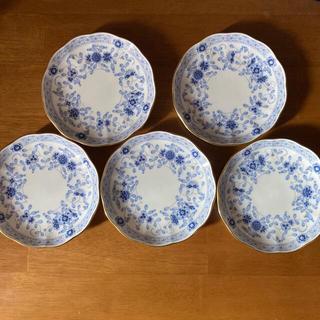 NARUMI - ナルミ 小皿