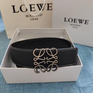 LOEWE - オススメ ロエベ ベルト 105cm