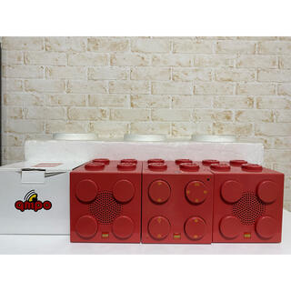 LEGO qmpo  レゴ コンポ 【廃盤】