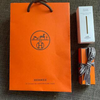 Hermes - エルメス 口紅 85番