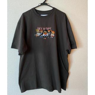 mellow Tシャツ