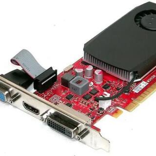 DELL - GTX745 4GB(?)モデル【訳あり】【最終】