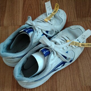 ムーンスター(MOONSTAR )のムーンスター 運動靴(スニーカー)