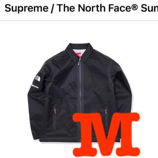 Supreme - Supreme The North Face Coaches Jacket