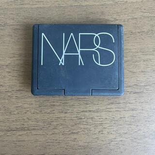 ナーズ(NARS)のNARS ブラッシュ(チーク)