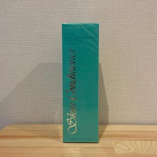 ALBION - ALBION アルビオン 薬用スキンコンディショナー エッセンシャル 330ml