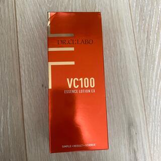Dr.Ci Labo - ドクターシーラボ  VC100エッセンスローションEX150ml