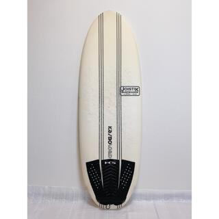 joistik ジョイスティック サーフボード タコシモンズ 小波 超人気モデル