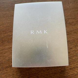 アールエムケー(RMK)のRMKコンシーラー(コンシーラー)