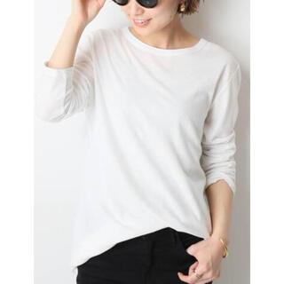 DEUXIEME CLASSE - Spring-like Tシャツ