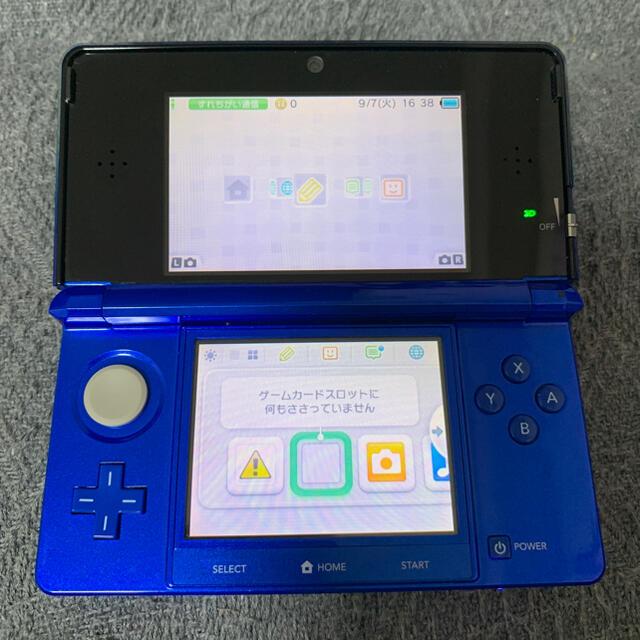 任天堂(ニンテンドウ)の専用出品 エンタメ/ホビーのゲームソフト/ゲーム機本体(携帯用ゲーム機本体)の商品写真