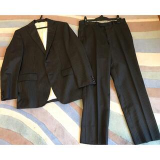 THE SUIT COMPANY - パンツスーツセットアップジャケットスーツカンパニーTHESUITCOMPANY