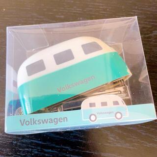 フォルクスワーゲン(Volkswagen)のVolkswagen   ステープラー(オフィス用品一般)