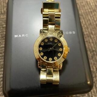 マークバイマークジェイコブス(MARC BY MARC JACOBS)の腕時計  MARC BY MARC JACOBS マークバイマークジェイコブス(腕時計)