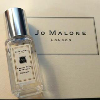 Jo Malone - Jo Malone 香水