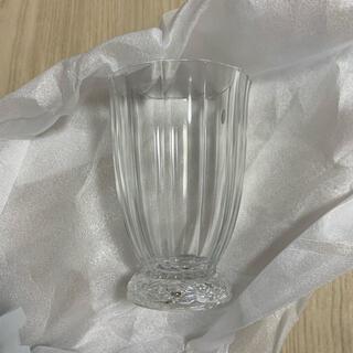 ローゼンタール(Rosenthal)のローゼンタール ペアグラス(グラス/カップ)