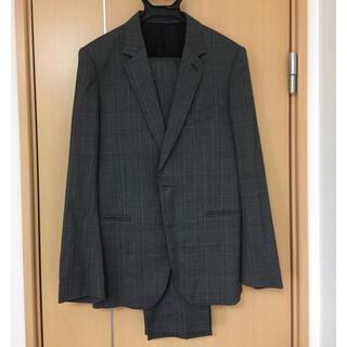 ポールスミス(Paul Smith)のポールスミス  スーツ パンツ難あり(セットアップ)