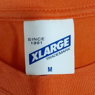XLARGE - XLARGE エクストララージ Tシャツ xlarge