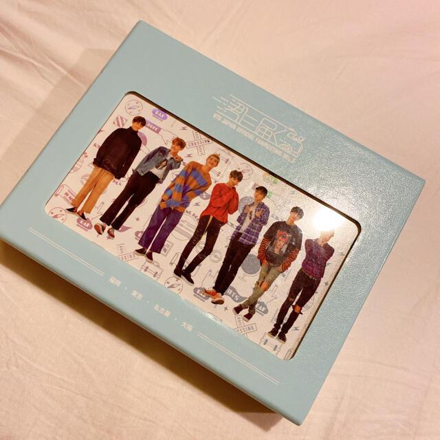 防弾少年団(BTS)(ボウダンショウネンダン)のBTS 君に届く DVD エンタメ/ホビーのDVD/ブルーレイ(アイドル)の商品写真