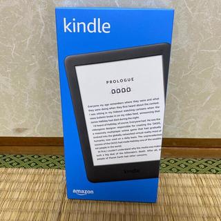 Kindle Paperwhite 電子書籍リーダー Wi-Fi 8GB