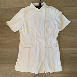 ナガイレーベン(NAGAILEBEN)のレモール 白衣 上衣(その他)