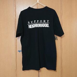 NEIGHBORHOOD - NEIGHBORHOOD ネイバーフッド Tシャツ