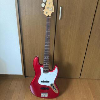 Fender - fender Japan jazz bass