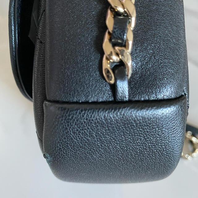 CHANEL(シャネル)のシャネル フラップバック レディースのバッグ(ショルダーバッグ)の商品写真