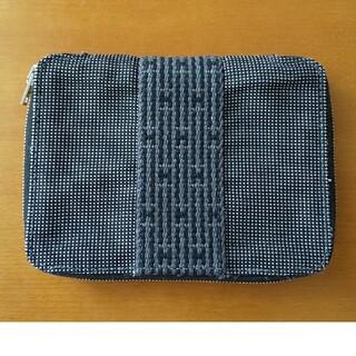 エルメス(Hermes)のエルメス 財布(財布)