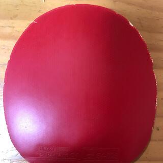 ニッタク(Nittaku)のファスタークC-1(卓球)