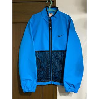 Supreme - Supreme Nike Trail Running Jacket