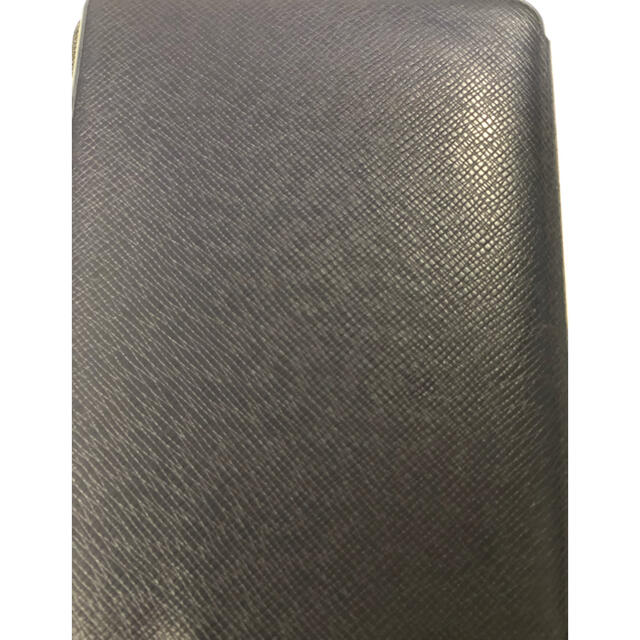 Kindle Paperwhite Wi-Fi (第5世代) 純正ケース付 スマホ/家電/カメラのPC/タブレット(電子ブックリーダー)の商品写真